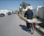 Noomen Bouattour : Pouvons nous encore pédaler à Sfax?